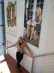 Arbonne Australia Head Office